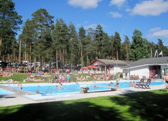 Original Kankaanpää