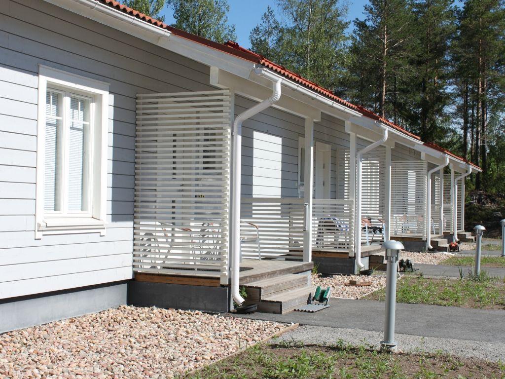kuntoutuskeskus_huoneisto