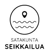 satakunta_seikkailua_logo