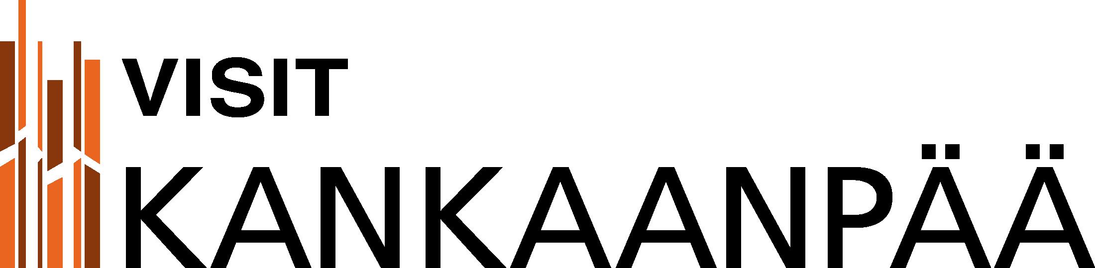 Visit Kankaanpää